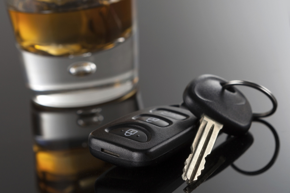 Impaired Driving Lawyer Explains the Consequences of a DUI Conviction